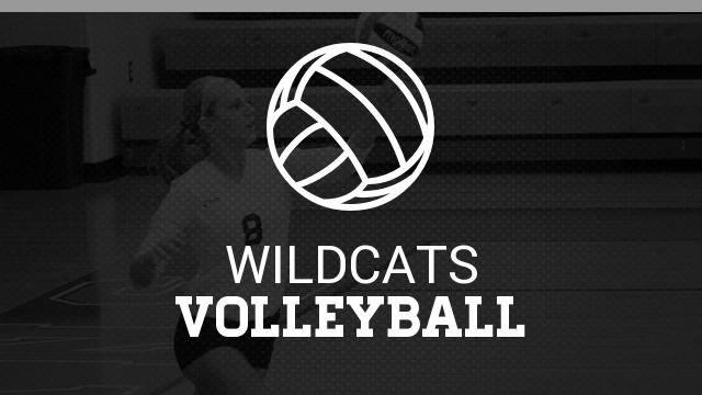 Plymouth Volleyball Skills Clinic – Oct. 14