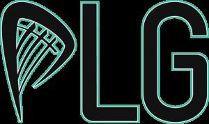 Premier Lacrosse Group