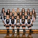 Fall Focal Point: Team Pictures