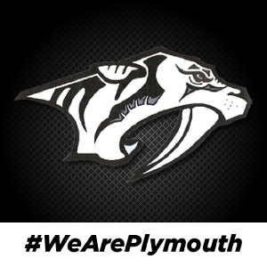 Plymouth Athletics Participation Survey