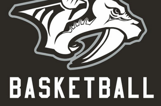 Plymouth Basketball