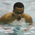 2013 Boys Swimming Throwback Gallery