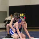 2013 Boys Wrestling Throwback Gallery