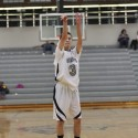 2012 Boys JV Basketball Throwback Gallery