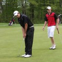 2013 Boys Golf Throwback Gallery