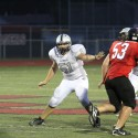 2012 Boys Varsity Football Throwback Gallery