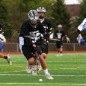 2016 Boys Junior Varsity Lacrosse vs. Salem (Photos: Michael Vasilnek)