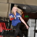 2012 Bowling Throwback Gallery