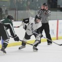 2012 Boys Hockey Throwback Gallery