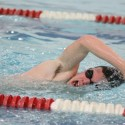 2012 Boys Swimming Throwback Gallery
