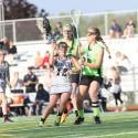 Girls JV Lacrosse 2016 (photos: Focal Point)
