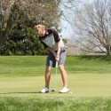Boys Golf 2016 (Photos: Focal Point)