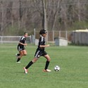 Girls 9th Grade Soccer 2016 (Photos: Focal Point)