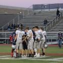 JV Football v Franklin
