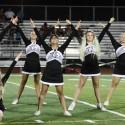 Sideline Cheerleading 2016 Gallery (Photos: Focal Point)