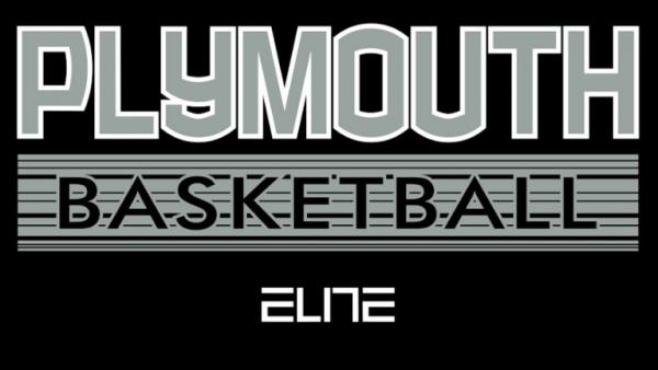 Plymouth Basketball Elite