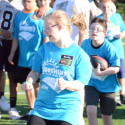 Plymouth Football – Sunshine Football Clinic