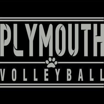 Plymouth Volleyball Skills Camp Grades 6-11 7/27-7/28