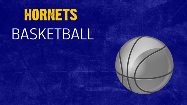 AMS 7th/8th grade girls basketball tryouts to begin on Monday, August 22nd