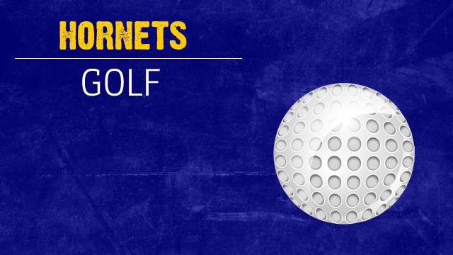 Kearsley High School Girls Varsity Golf beat Clio High School 191-203