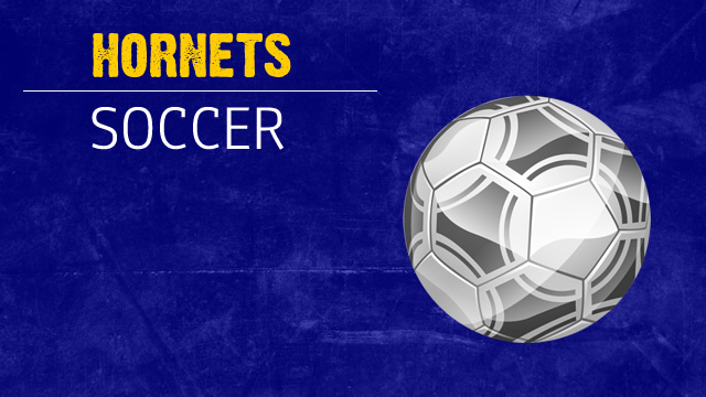Kearsley High School Soccer Varsity Girls beats Carman-Ainsworth High School 5-1