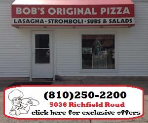 BobsSep300x250