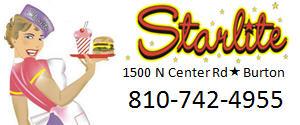 Starlite300x125