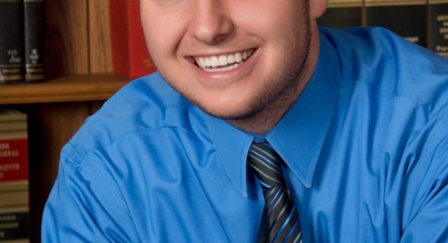 Noah Jankowski selected Flint Metro League Kiwanis Scholar-Athlete of the Month for April