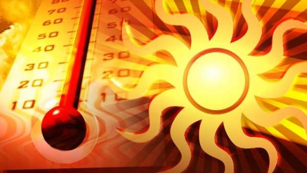 Weather-Heat-Web-Graphic_20100616145157_640_480