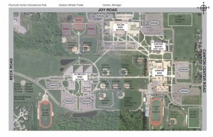 pcep-map