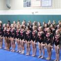 Canton Gymnastics