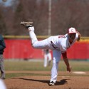 Canton Baseball