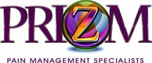 PRIZM Logo_F4cmyk