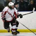 Boys Varsity Hockey   Photos M. Vasilnek @MPVasilnek