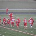 Boys Varsity Lacrosse vs Howell