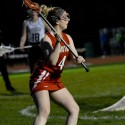 Canton Girls Lacrosse vs Farmington 2016 – By D. Donoher