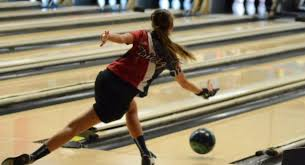 MHSAA Bowling Region #5 – Feb 24 & 25, 2017