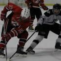 canton hockey pic