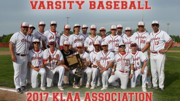 KLAA_champs1