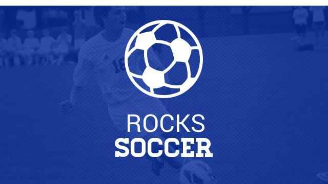Salem Boys Soccer Drops New Video