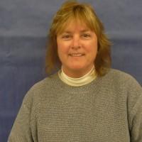 Bonnie Southerland