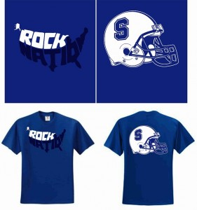 SALEM ROCKS FOOTBALL SAMPLE 48