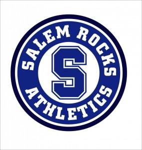 SALEM ROCKS ATH SAMPLE 07