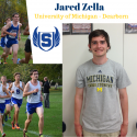 Jared Zella