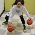 Girls Varsity Basketball vs. Plymouth & Brighton