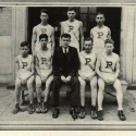 Boys Cross Country – Historical Team Pictures