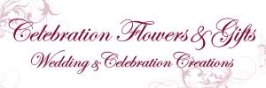 sponsor - celebration