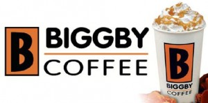 132011-biggby-59342-regular