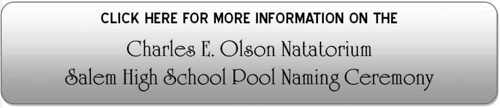Olson - Website Button