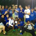 Salem Track @ Regional Championships (5/20/2016)